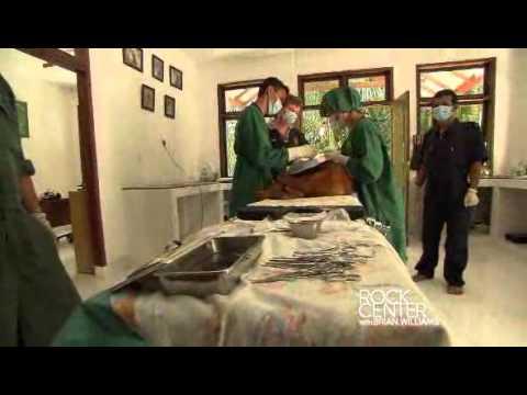 NBC News19.12.2012